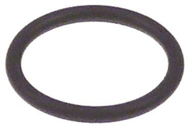 Winterhalter O-Ring für Spülmaschine GS515, GS502, GS501 EPDM