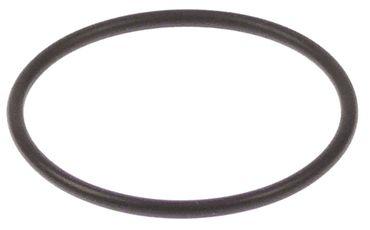 Meiko O-Ring für Spülmaschine FV40.2, FV40.2M Innen 48mm NBR