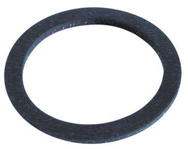Omniwash Flachdichtung für Spülmaschine SEI 1P, SEI 2P D2 41,5mm