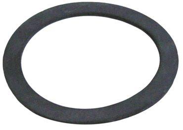Flachdichtung für Spülmaschine Dihr LP1-800, tro1200, LP1 KP151