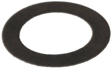 Ambach Gummidichtung für Bain-Marie BUC-70, BUC-35, EBM-40 Gummi