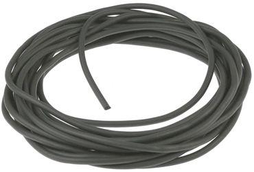 Moosgummidichtung für Vakuumiergerät Henkelman JumboPlus 442003