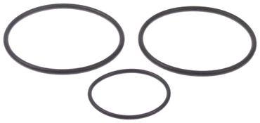 Sammic O-Ring-Satz für Spülmaschine SC-1100, SC-1200 EPDM