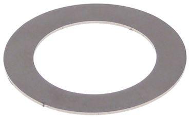 Aristarco Unterlegscheibe für Spülmaschine LP55-65, LP65-65 CNS