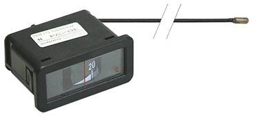 Bonnet Thermometer für Spülmaschine Haube, Spülmaschine Topf