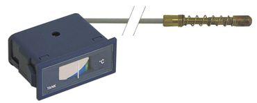 Winterhalter Thermometer für Spülmaschine WKTS, GS72, GS41-4