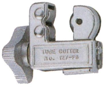 """Rohrschneider für Kupferrohre für Rohr 3-16mm 1/8""""-5/8"""""""