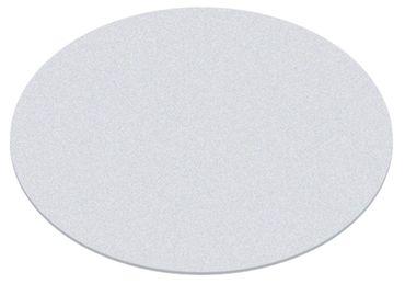 Animo Papierfilter DE für FC ø 260mm VPE 500 Stück 10 GL
