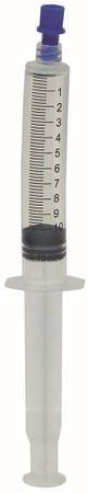 Leck-Stop EXTREME WHITE für Kühlung R290/R600/R600a 12ml 12ml
