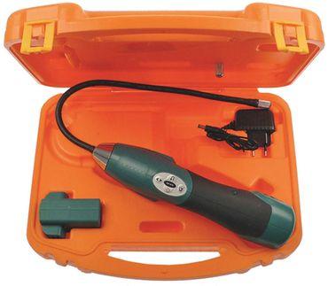 Lecksuchgerät SLD300 2gr/Jahr Fühler 355mm Kältemittel 2gr/Jahr