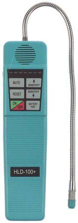 Lecksuchgerät HILD100+ Anzeige LED 3gr/Jahr Fühler 355mm