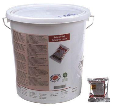 Rational Reiniger CleanJet für Kombidämpfer SCC61-SCC202