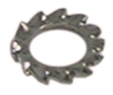 Zahnscheibe für Hoonved STS60D, APS60, APS53, Palux 10x1-1 ECD220