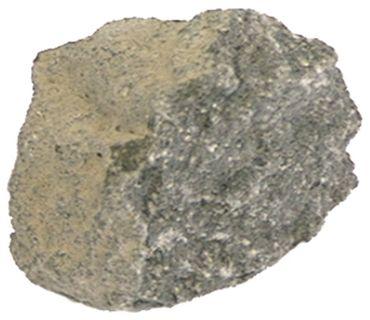 Lavasteine für Olis 74-02PLG, 74-02TPLG, Fimar B115, B80, B50