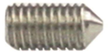 Madenschraube für Fagor SBG9-10I, SBG9-10, Lamber M150, M115 M8