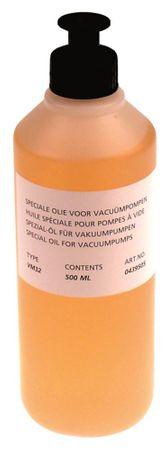 Öl VM32 für Vakuumiergerät Cookmax 442006, 442008, 442003 0,5l