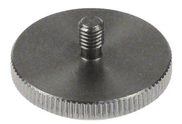 Angelo-Po Rändelschraube für Spülmaschine Geschirr KD60PSD M5