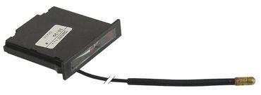 Dihr Thermometer für Spülmaschine Haube LP1-S8, LP1-S8EL, HT12S