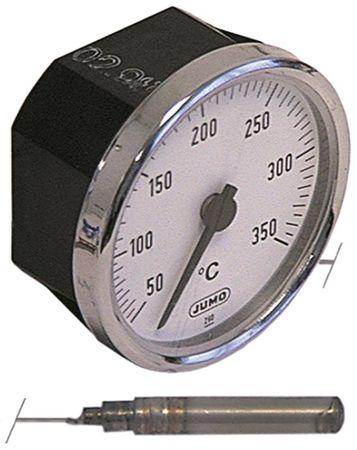 Lainox Thermometer für Heißluftofen Gas RE20, RG20, VG106x30mm