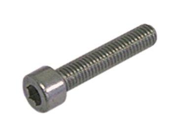 Zylinderkopfschraube für Hoonved APS60, APS53, APS48, Brasilia M4