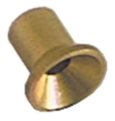 JUNKERS CB5050 Zündbrennerdüse für Flüssiggas Flüssiggas