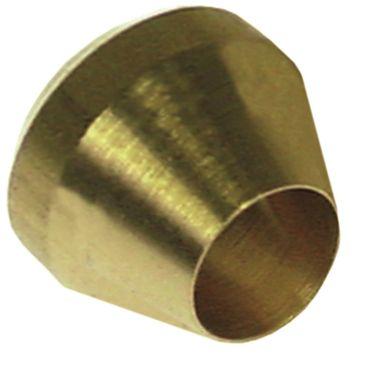 Schneidring für Rohr 4mm
