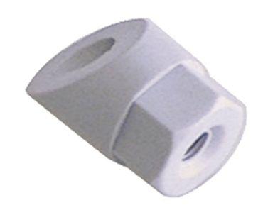 Hoonved Türstopper Gesperre für Spülmaschine STS53, STS48, C60