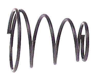GIGA Druckfeder für CCG80E, CC80G, CCG81CE konisch ø 13,4/8,3mm
