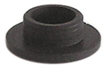 Buchse für Spülmaschine Aristarco AP55.40DA, AP55.40, Fiamma