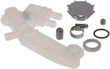 Winterhalter Rücksaugverhinderer Kit für Spülmaschine GS202