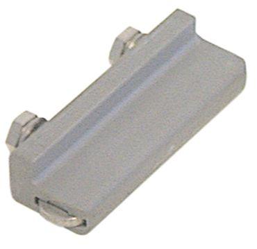 Elframo Türverschluss für Spülmaschine D30, 42, 42E, 48, 48E
