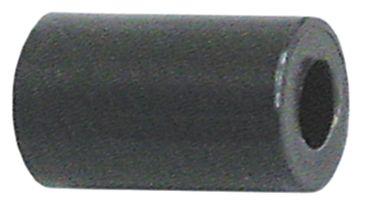 Electrolux Buchse für Spülmaschine 500323, 500706, 727122