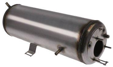 Hoonved Boiler für Spülmaschine SP50E, C60DE, C53DE, C60E, C53E
