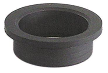 Aristarco Buchse für Spülmaschine GL1240, GL1040, AP1200 PTFE