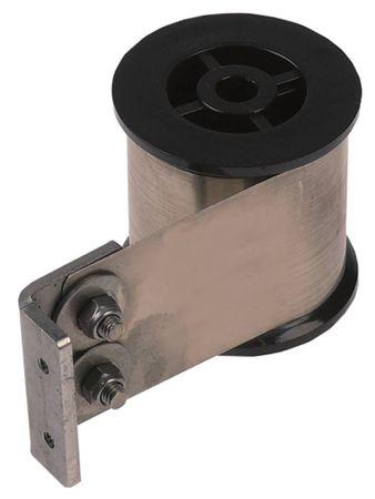 Angelo Po Rollfeder für Spülmaschine N607D, N354D, N760S