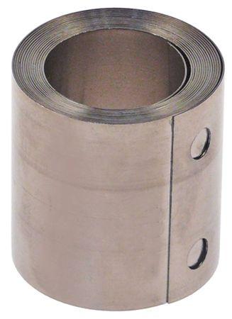 Colged Rollfeder für Spülmaschine Band ALFA-220, ALFA-112, 14