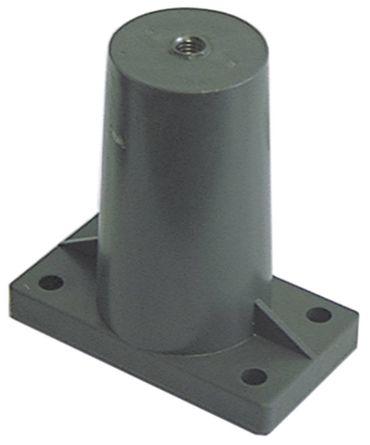 Comenda Halter für Spülmaschine FC, C75RCD, C75BT, C75