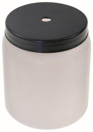 Adler Klarspülmittelbehälter für Spülmaschine A500, A350, A720