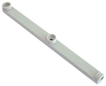 Nachspülarm für Spülmaschine Meiko FV40N, DV40, FV60E KGE122