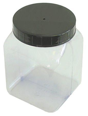 Meiko Dosierbehälter für Spülmaschine DV80, DV160, FV40N