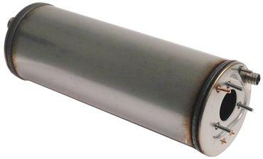 Colged Boiler für Spülmaschine Protech-811, 915716 ø 145mm