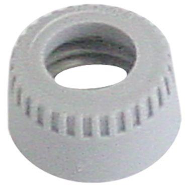 Winterhalter Überwurfmutter für Spülmaschine GS502, GS515