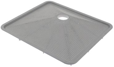 Winterhalter Flachfilter für Spülmaschine GS24 Breite 300mm