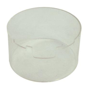 Astoria-Cma Glaszylinder für Dosierbehälter für Kaffeemühle