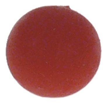 BFC Kugel für Kaffeemaschine Lira, ssica-2-3-4gr ø 6mm