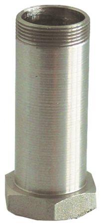 Aristarco Nachspülstift für Spülmaschine GL1240, GL1040, AP1200