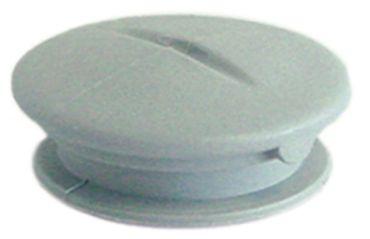 Aristarco Endkappe für Wascharm für Spülmaschine
