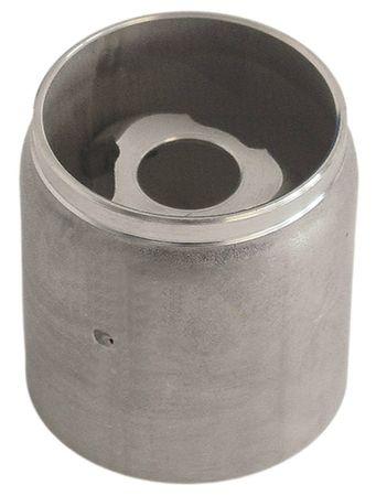 Aristarco Säule für Spülmaschine GL1040, GL1240