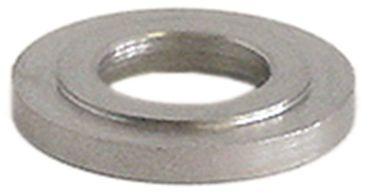 Aristarco Scheibe für Spülmaschine AL50.34E, AL55.45E-P, GL7.38
