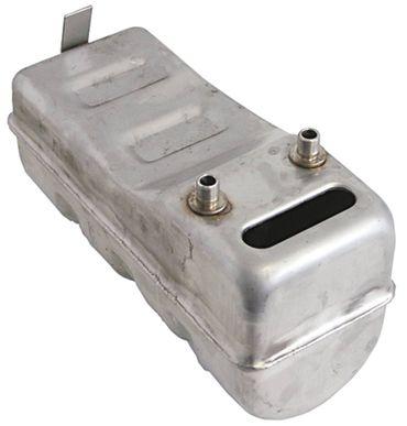 Aristarco Boiler für Spülmaschine MASTER21